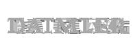 daimler logo transparent