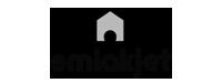 emlajaket logo transparent