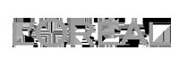 loreal logo transparent