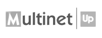 multinet logo transparent
